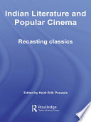 Indian Literature And Popular Cinema
