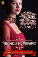 The Lady s Guide to Deception and Desire