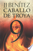 Caballo de Troya 9. Cana (MM)  , Band 9
