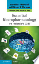 Essential Neuropharmacology Book PDF