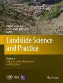 Landslide Science and Practice [Pdf/ePub] eBook
