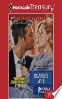 Roarke s Wife