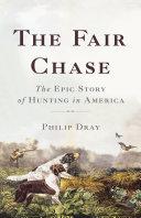 The Fair Chase Pdf/ePub eBook