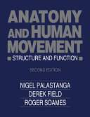 Anatomy and Human Movement