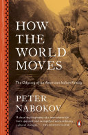 Pdf How the World Moves