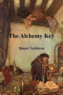The Alchemy Key