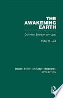 The Awakening Earth