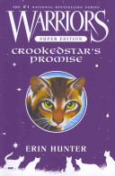 Warriors Super Edition Crookedstar S Promise