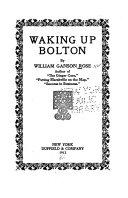 Waking Up Bolton