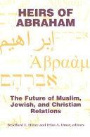 Heirs of Abraham Book PDF