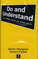 Do and Understand