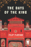 Pdf The Days of the King