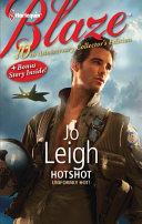 10th Anniversary Collector's Edition: Hotshot [Pdf/ePub] eBook