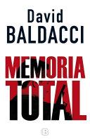 Memoria Total / Memory Man