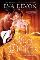 Much Ado About Dukes