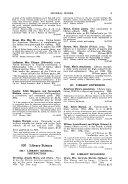 A L A  Catalog  1932 1936