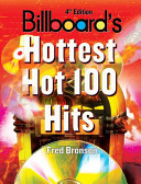 Billboard s Hottest Hot 100 Hits