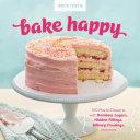 Bake Happy