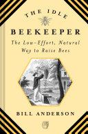 The Idle Beekeeper [Pdf/ePub] eBook