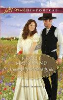Unlawfully Wedded Bride [Pdf/ePub] eBook