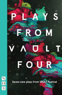 Plays from VAULT 4
