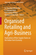 Organised Retailing and Agri Business