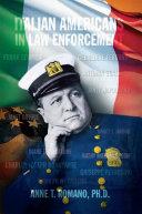 Italian Americans in Law Enforcement [Pdf/ePub] eBook