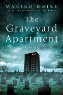 The Graveyard Apartment Pdf/ePub eBook