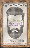 Pdf Dr. Strange Beard