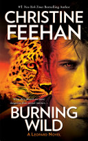 Burning Wild Pdf/ePub eBook