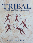 TRIBAL: Truth and Consequences ebook