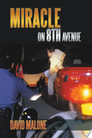 Read Online Miracle on 8Th Avenue Full Book
