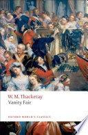 Vanity Fair  A Novel Without A Hero