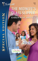 The Midwife s Glass Slipper