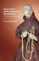 Descartes' Philosophical Revolution: A Reassessment [Pdf/ePub] eBook