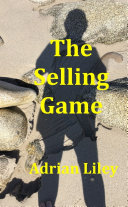 The Selling Game  The Marketeer   Part Two