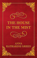The House in the Mist [Pdf/ePub] eBook
