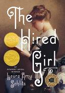 The Hired Girl [Pdf/ePub] eBook