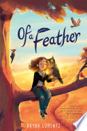 Of a Feather Book