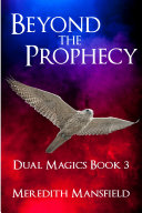 Beyond the Prophecy Pdf/ePub eBook
