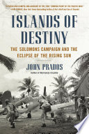 Islands Of Destiny PDF