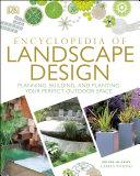 Encyclopedia of Landscape Design [Pdf/ePub] eBook