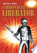 Chronicle of the Liberator Book