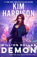 Million Dollar Demon [Pdf/ePub] eBook