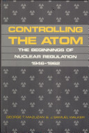 Controlling the Atom