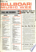 8 dez. 1962