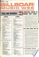 Dec 8, 1962