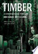 Timber Book