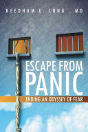 Escape from Panic