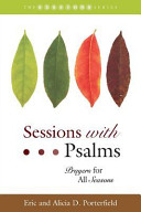 Sessions With Psalms